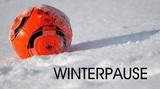 Winterpause für alle Mannschaften der FAT - Fazit